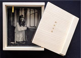 満員御礼!! 4/21・4/29・5/5  湿板写真ワークショップ@京都国際写真祭