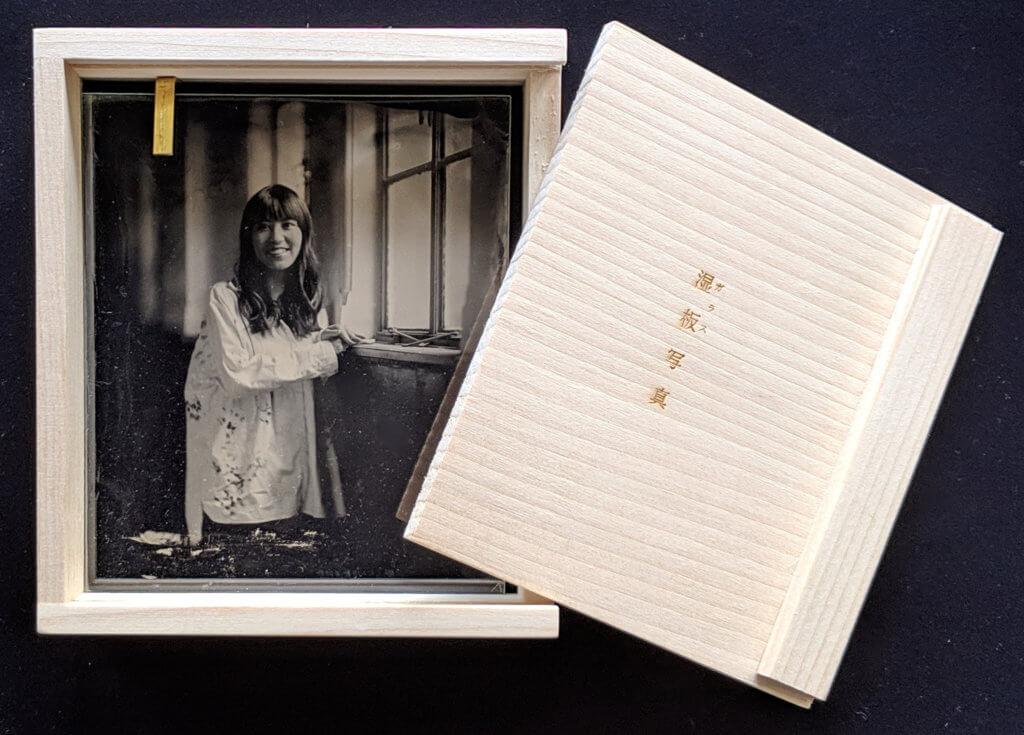 10/13(日)-15(火) 100箱プロジェクト No.11〜