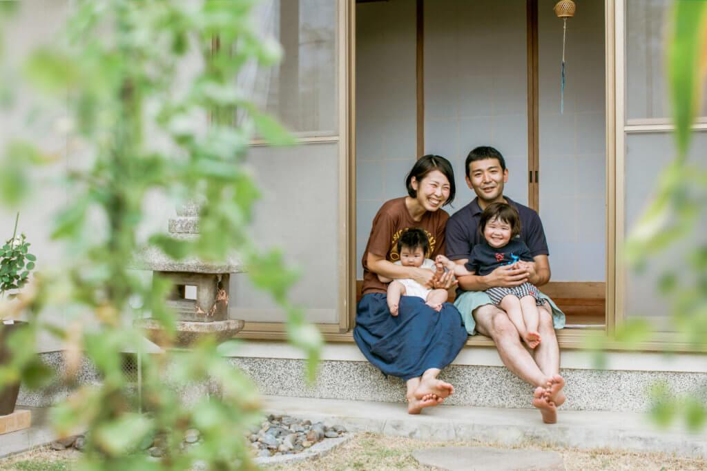 2019.1.3 ひよしだい出張写真館 2019 -冬-