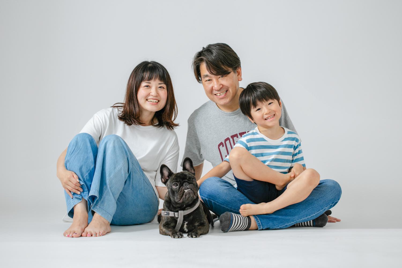https://akatsuki-shabou.com/wp-content/uploads/2021/08/j007.png